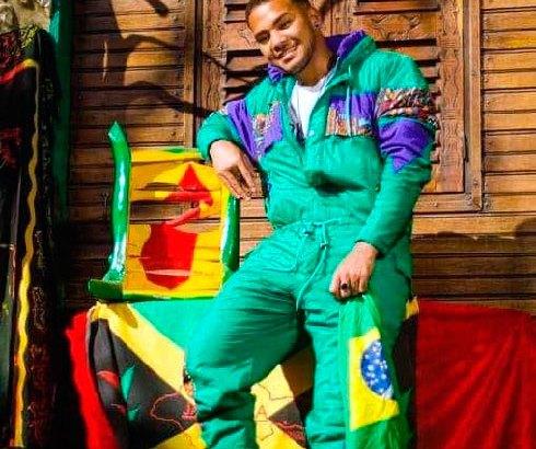 Concours : L'inscription au « Mister de l'Île de Madagascar » est ouverte