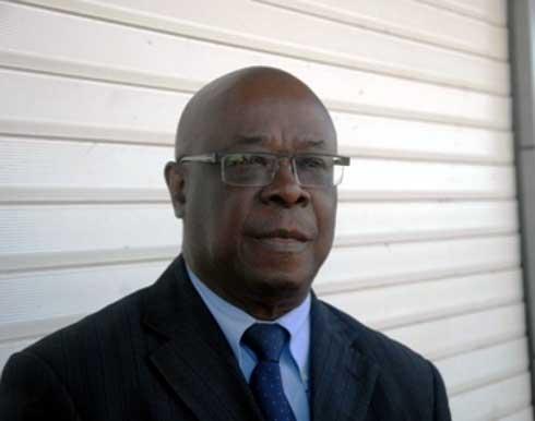 Imbiki Anaclet : Stratégie contre la corruption dans le secteur de la justice