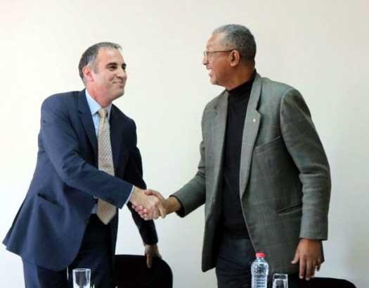 Madagascar-FMI : D'autres négociations en vue