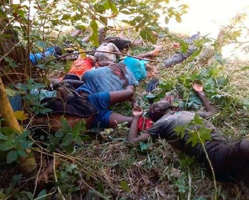 Affaire Farafangana : L'ONU dénonce l'usage excessif de la force