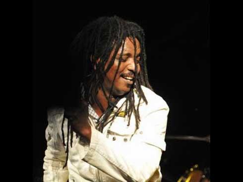 Musique mafana : Din Rotsaka de retour au Jao's pub