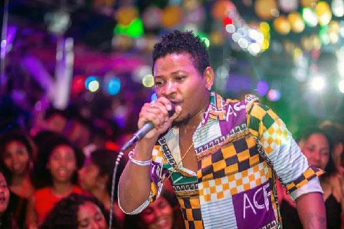 Taxi-Be : Big Mj et Basta lion retrouvent leurs inconditionnels