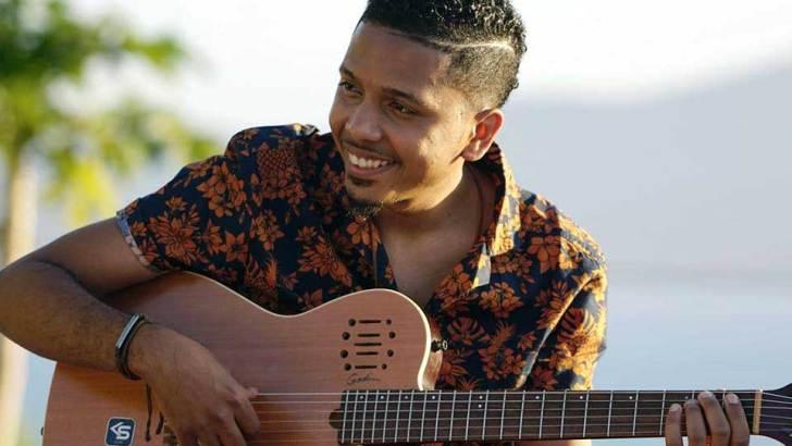 Musique :Goulam revient en force avec «Pour toujours»
