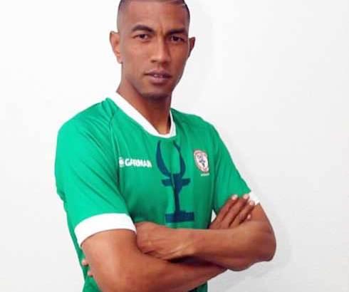 Foot- Mercato :9 internationaux Malgaches changent de clubs