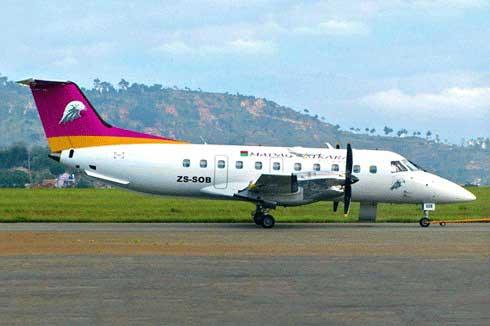 Airtel Madagascar :Lancement d'un concours de performance dédié à ses revendeurs