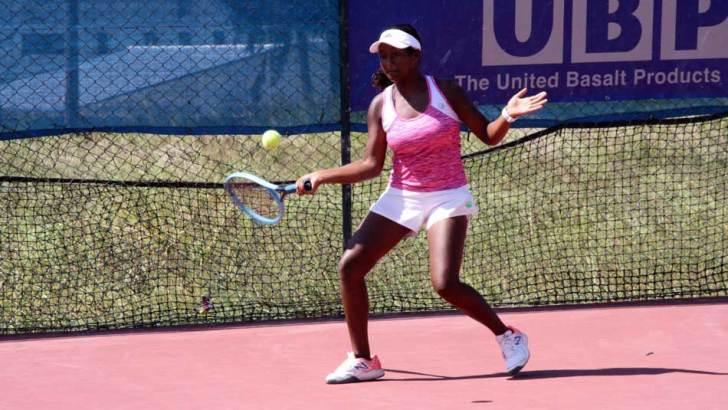 Tennis :Le Grand Open Canal+ pour la reprise de la saison