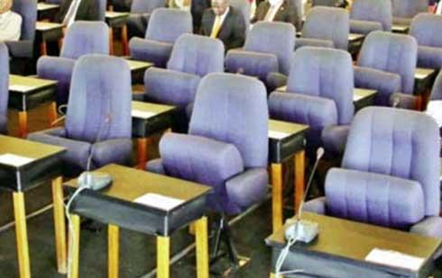 Elections sénatoriales : « De l'argent pour les électeurs » selon l'observatoire Safidy