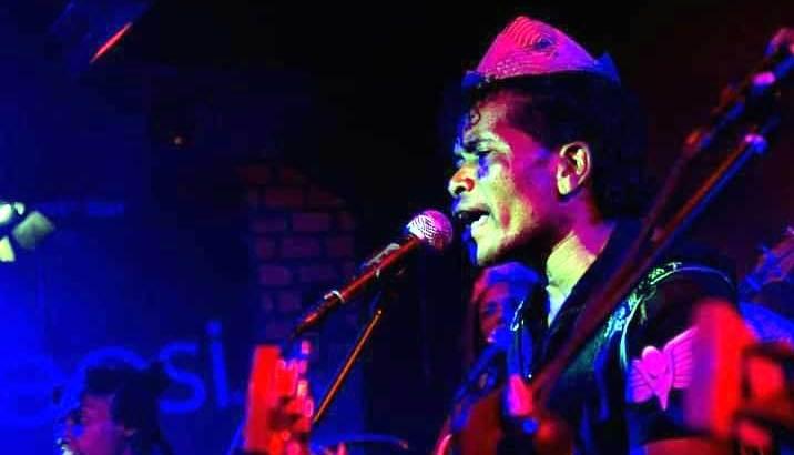 Musique :Des pépites musicales à découvrir via Talent Discovery 2021