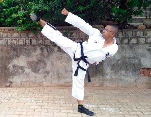 Arts martiaux traditionnels : Dix Malgaches en lice au « online e-championship »
