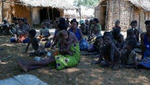 Chômage de masse à  Toliara : Appel de détresse de la population à l'endroit du Président Rajoelina