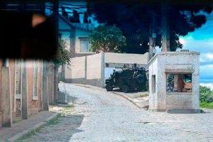 Situation politique : Les forces de l'ordre gardent l'œil sur les opposants