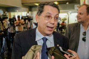 Ezequiel Fonseca