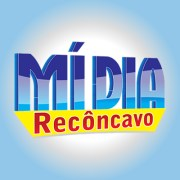 Foto de Mídia Recôncavo