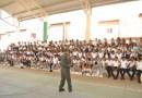Instituciones Educativas avanzan en socializaciones del nuevo Código Nacional de Policía y Convivencia