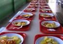 De ferretería pasaron a dar alimentación escolar, la trampa en Cartagena