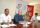 Gobernación , ONG Mercy Corps, Migración Colombia y Cancillería entregan ayuda humanitaria a familias venezolanas