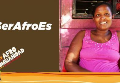 21 de mayo, un homenaje a la memoria histórica de la población afro