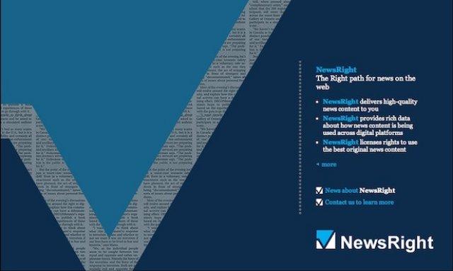 news right site jornalismo EUA quer o fim da farra do copia e cola na rede