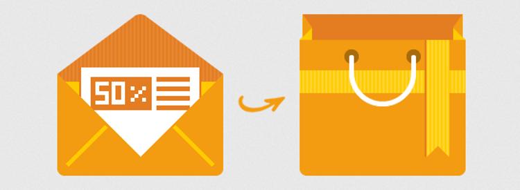 email-e-commerce-conversao