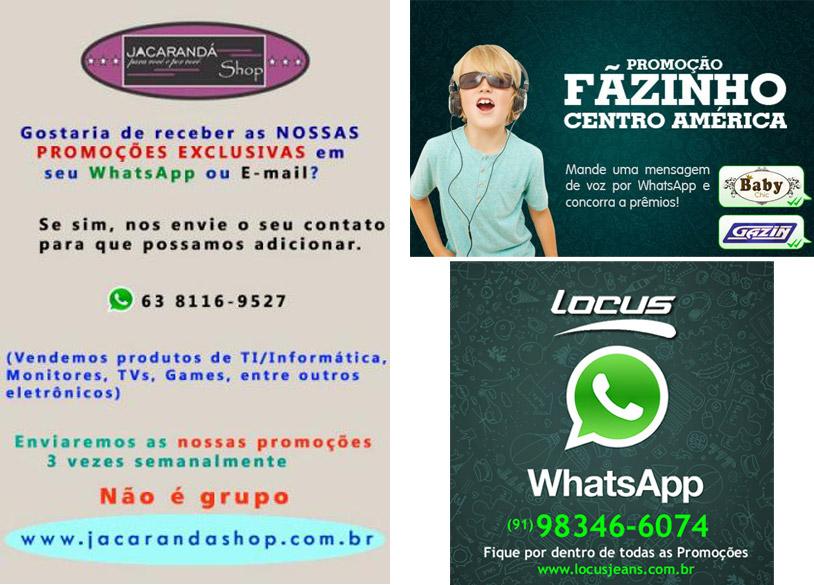 whatsapp-marketing-promocoes2