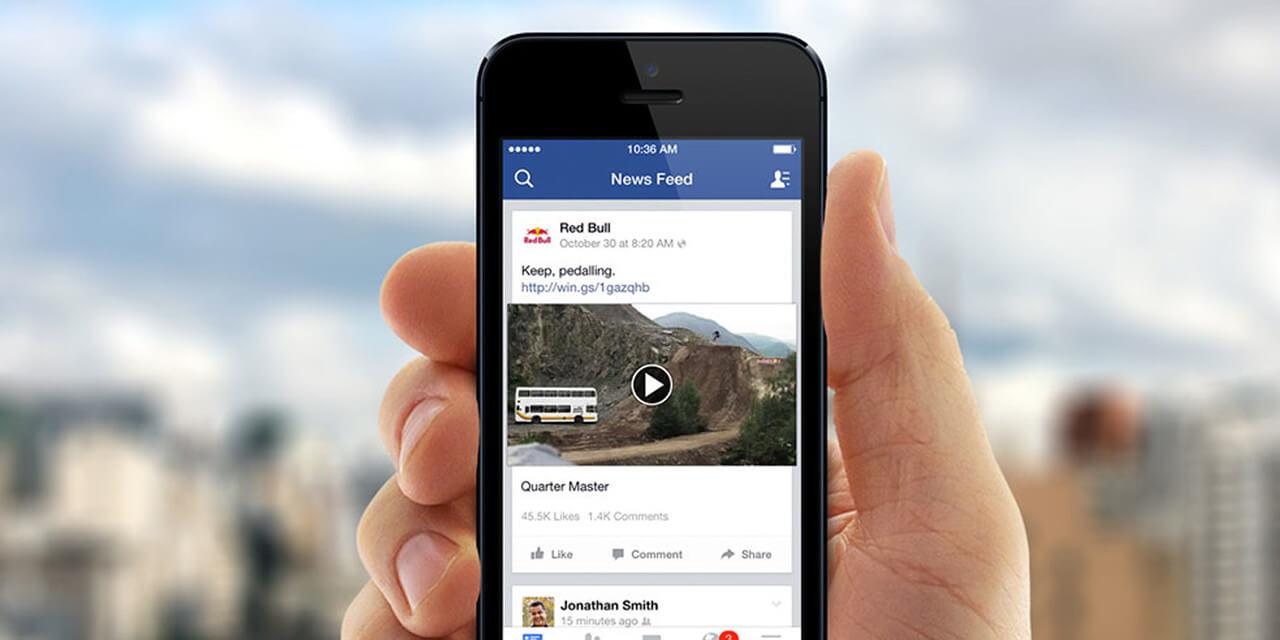 facebook-video-exemplo_ok