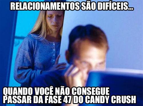 candy-crush-meme