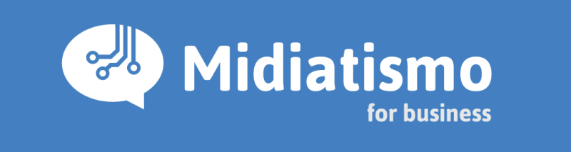 midiatismo-for-business-logo (1)