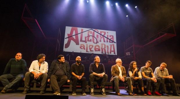 Alegria Alegria-Credito Marcos Hermes (31)