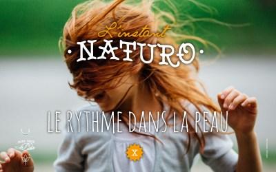 MOIS #10 Les cures naturopathiques avec les saisons