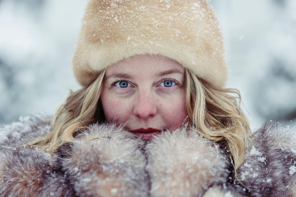 fatigue hivernale
