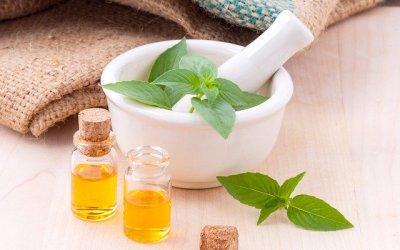 Cellulite : de précieuses huiles essentielles