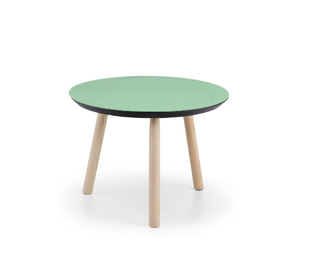 suite round coffee table for living