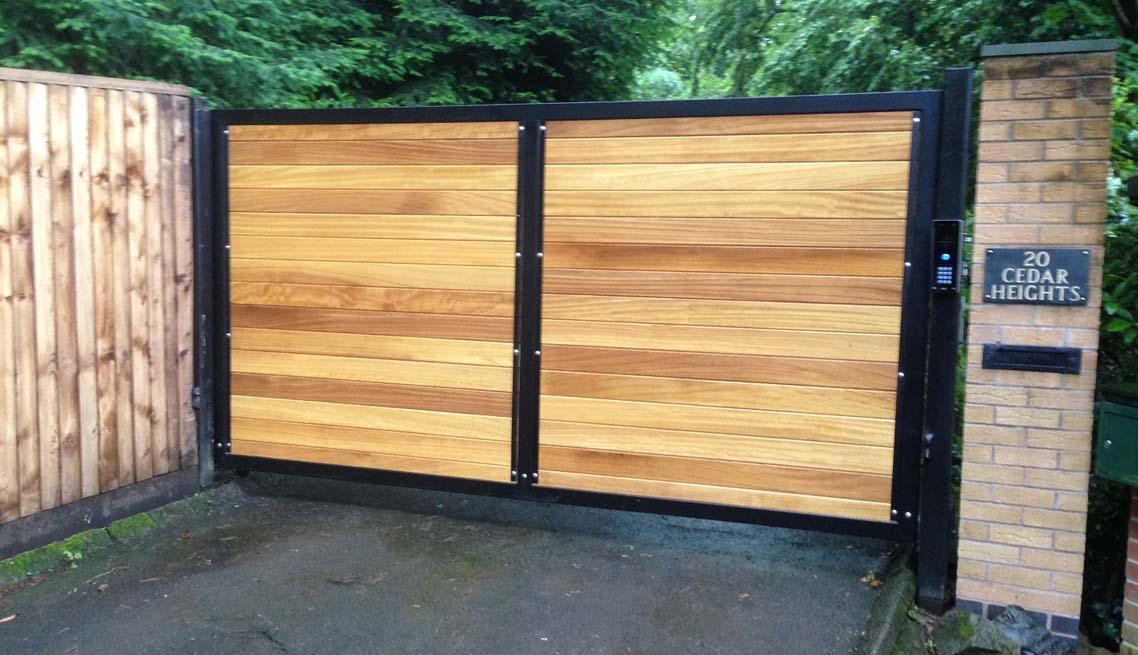 futura-timber-gate