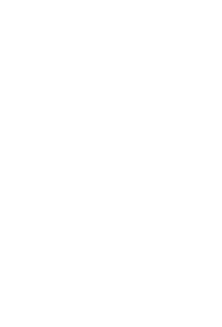 midland-fire-20-years-of-business-logo-2