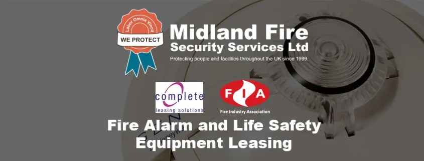 fire-alarm-leasing-available-midland-fire-2