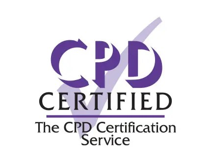 CPD Certified Technical Seminars by Gent / Honeywell