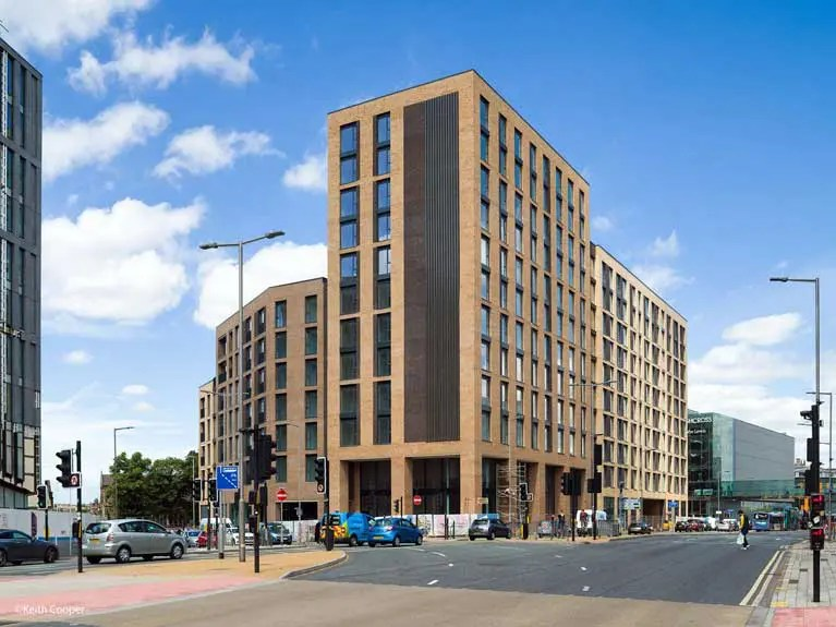 wullcomb-building-leicester-4