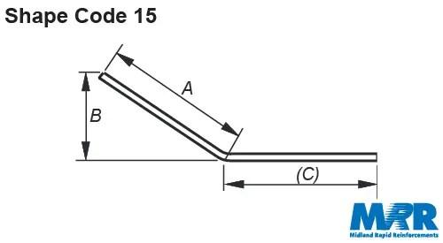 shape-code-15