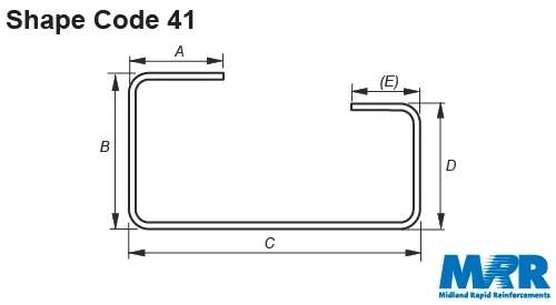 shape-code-41