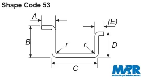 shape-code-53