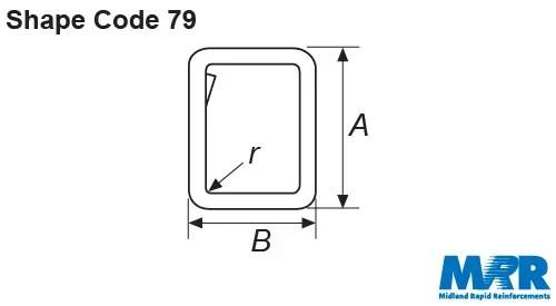 shape-code-79