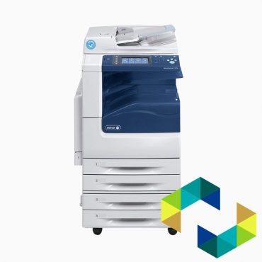 Xerox - Photocopiers | Multifunctional and Printers ...