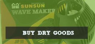 dry-goods