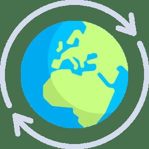 Gurjit Sanghera Notary Public World Wide Service
