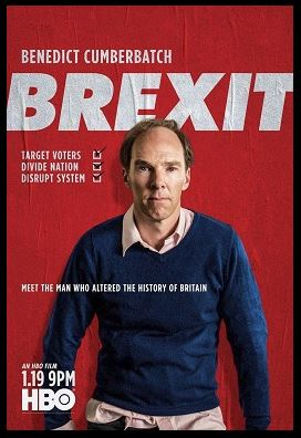 250px-Brexit_The_Uncivil_War_Theatrical_Poster