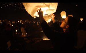 midland-1st-choice-lantern-event