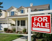 why some homes never sell - midland tx real estate listings