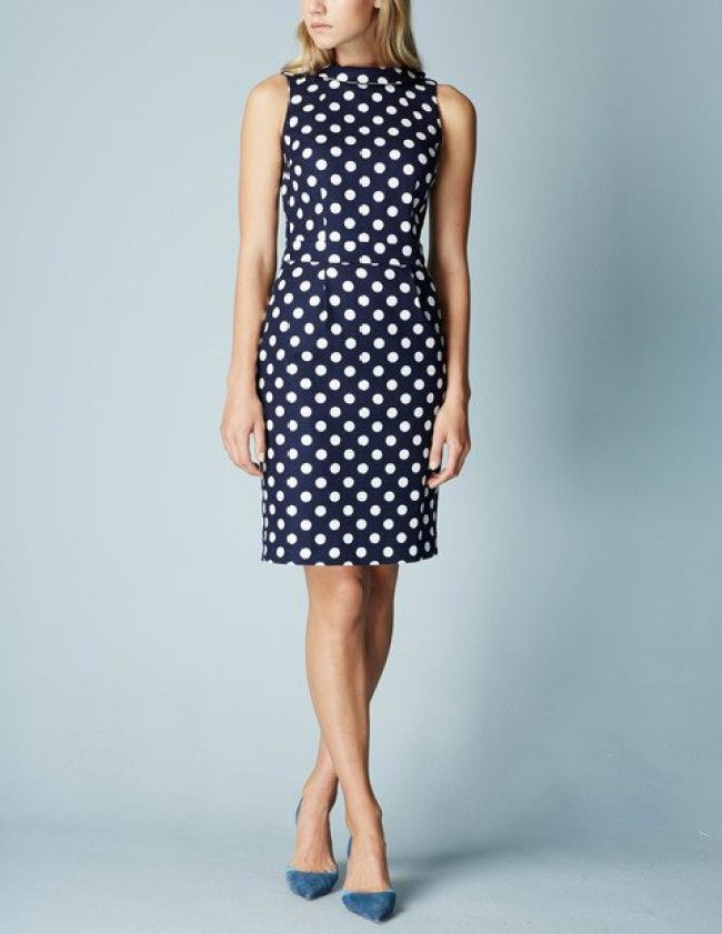 The merits of the boden sale midlifechic for Boden mode sale