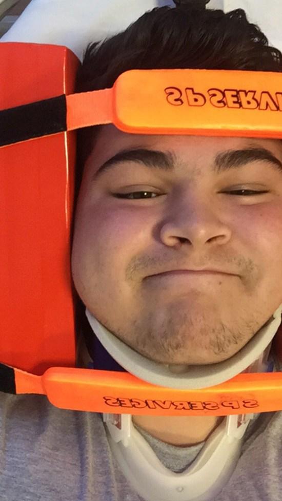 neck-brace