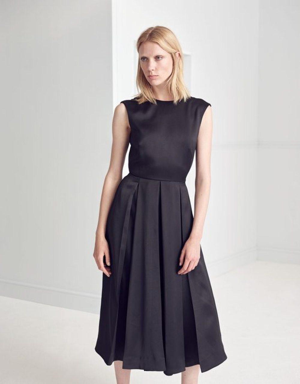 Black Tie for Women over 40